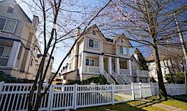 50-6833 Livingstone Place, Richmond, BC, V7C 5T1