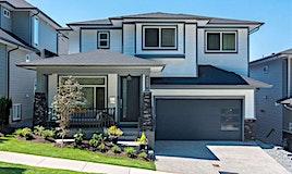 14557 61 Avenue, Surrey, BC, V3S 4R6