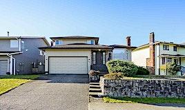669 26th Crescent, North Vancouver, BC, V7N 4J7