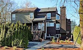 5611 Claude Avenue, Burnaby, BC, V5E 2M7