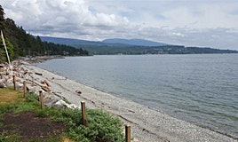 6153 Sunshine Coast Highway, Sechelt, BC, V0N 3A7