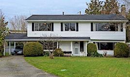 8711 Fairdell Place, Richmond, BC, V7C 1W6