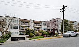 306-1225 Merklin Street, Surrey, BC, V4B 4B8