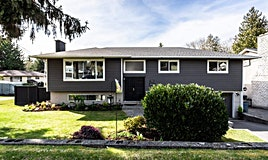 9495 Dawson Crescent, Delta, BC, V4C 5H1