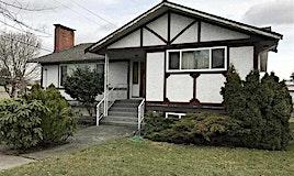 6108 Knight Street, Vancouver, BC, V5P 2V8
