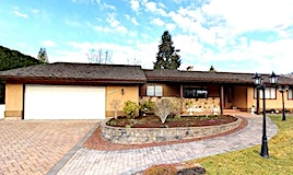 35276 Mckee Place, Abbotsford, BC, V2S 8L3