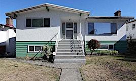 6142 Knight Street, Vancouver, BC, V5P 2V8