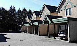 4-6840 Lynas Lane, Richmond, BC, V7C 3K7