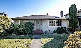 6458 Neville Street, Burnaby, BC, V5E 1A6