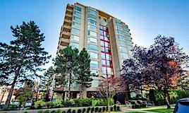 803-2108 W 38 Avenue, Vancouver, BC, V6M 1R9
