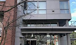 209-638 W 45th Avenue, Vancouver, BC, V5Z 4R8