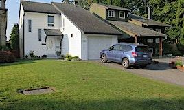 1781 Suffolk Avenue, Port Coquitlam, BC, V3B 5G6