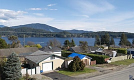 689 Gibsons Way, Gibsons, BC, V0N 1V9