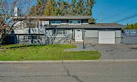 8791 Pearson Street, Chilliwack, BC, V2P 5S1