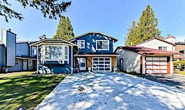 6635 130a Street, Surrey, BC, V3W 8P5