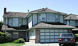 6371 Bouchard Court, Richmond, BC, V7C 5W3