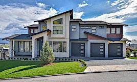 35020 Skyline Drive, Abbotsford, BC, V2S 5C5