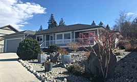 6151 Highmoor Place, Sechelt, BC, V0N 3A5