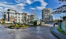 504-3190 Gladwin Road, Abbotsford, BC, V2T 5T2