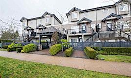 111-5211 Irmin Street, Burnaby, BC, V5J 0C9