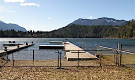 66450 Kereluk Road, Hope, BC, V0X 1L1