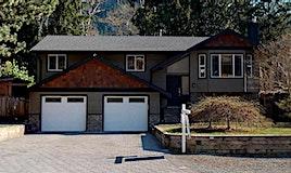 40003 Plateau Drive, Squamish, BC, V8B 0W3