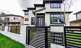 3264 School Avenue, Vancouver, BC, V5R 5N5