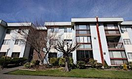 103-2279 Mccallum Road, Abbotsford, BC, V2S 3N7