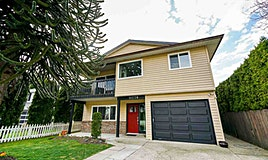 11770 Pinda Place, Maple Ridge, BC, V2X 8V7