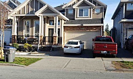 14155 62b Street, Surrey, BC, V3X 0B3
