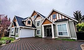14103 110 Avenue, Surrey, BC, V3R 1Z3