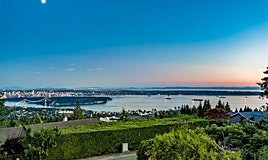 1441 Chartwell Drive, West Vancouver, BC, V7S 2R9