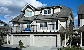 14-8358 121a Street, Surrey, BC, V3W 1T6