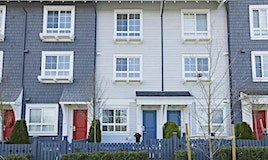 7-8476 207a Street, Langley, BC, V2Y 0S6