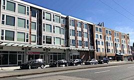 217-1838 Renfrew Street, Vancouver, BC, V5M 3H9