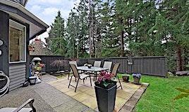 127-2998 Robson Drive, Coquitlam, BC, V3E 2X6