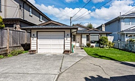 4531 Steveston Highway, Richmond, BC, V7E 2K4