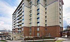 310-200 Keary Street, New Westminster, BC, V3L 0A6