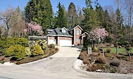 12580 261 Street, Maple Ridge, BC, V2W 1C4
