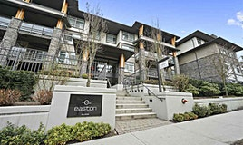 210-617 Smith Avenue, Coquitlam, BC, V3J 0C3