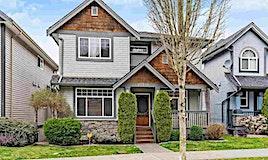 10321 244 Street, Maple Ridge, BC, V2W 2G3