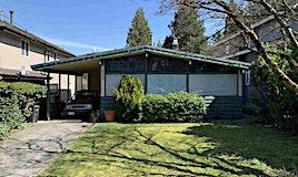 6382 Malvern Avenue, Burnaby, BC, V5E 3G1