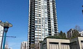 1204-2980 Atlantic Avenue, Coquitlam, BC, V3B 0G2