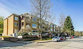 306-2340 Hawthorne Avenue, Port Coquitlam, BC, V3C 1W9