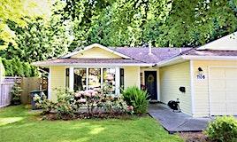 1106 161a Street, Surrey, BC, V4A 7V4