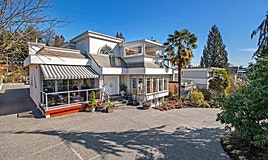 2541 Marine Drive, West Vancouver, BC, V7V 1L5