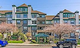 209-1576 Merklin Street, Surrey, BC, V4B 5K2