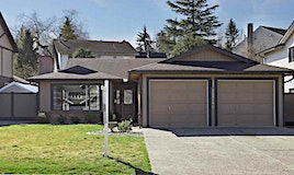 19740 50a Avenue, Langley, BC, V3A 7M2