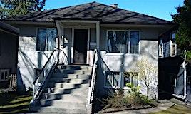 2751 W 13th Avenue, Vancouver, BC, V6K 2T5