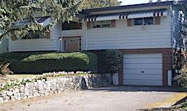 12110 Greenwell Street, Maple Ridge, BC, V2X 7N1